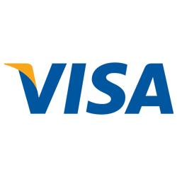 VISA-logo-Groupe-Ecobrick Contactez-nous
