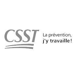 csst-logo-Groupe-Ecobrick Accueil
