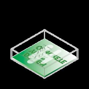 4-300x300 RECKLI - Matrices Personnalisées