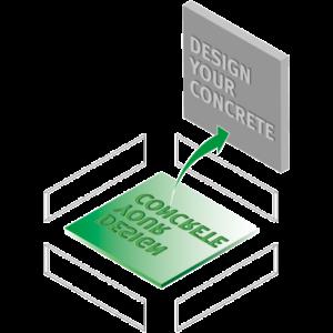 6-300x300 RECKLI - Matrices Personnalisées