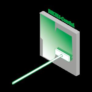 Procede-Reckli-Cemgel-2-300x300 RECKLI - Retardateurs de Surface