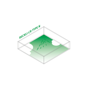 Procede-negatif-retardateur-reckli-1-300x300 RECKLI - Retardateurs de Surface