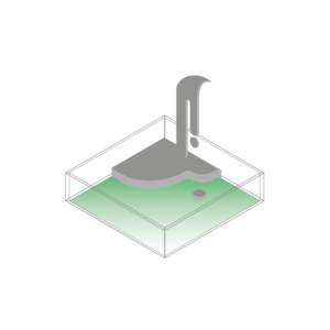 Procede-negatif-retardateur-reckli-2-300x300 RECKLI - Retardateurs de Surface