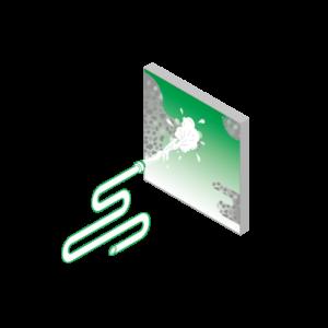 Procede-negatif-retardateur-reckli-4-300x300 RECKLI - Retardateurs de Surface