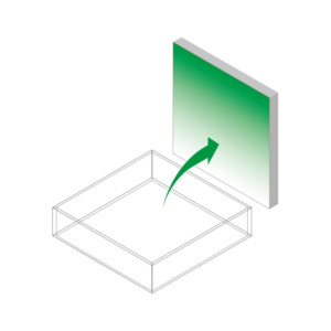 Procede-negatif-retardateur-reckli-5-300x300 RECKLI - Retardateurs de Surface
