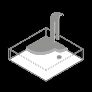 Procede-positif-retardateur-reckli-1-300x300 RECKLI - Retardateurs de Surface