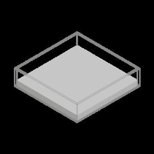 Procede-positif-retardateur-reckli-2-300x300 RECKLI - Retardateurs de Surface
