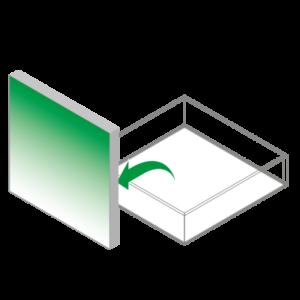 Procede-positif-retardateur-reckli-4-300x300 RECKLI - Retardateurs de Surface