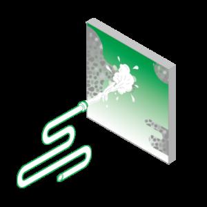Procede-positif-retardateur-reckli-5-300x300 RECKLI - Retardateurs de Surface