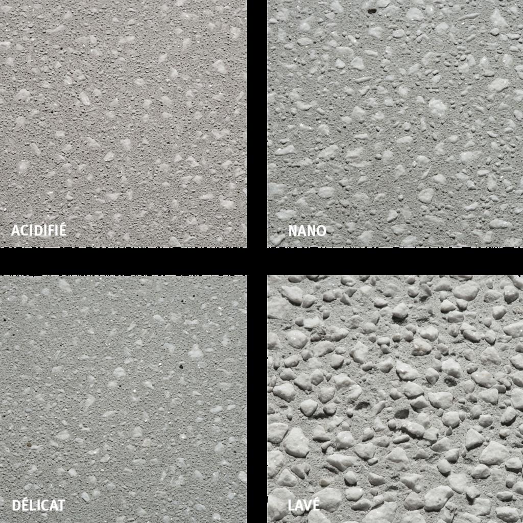 Reckli-Profondeur-de-Lavage-1024x1024 RECKLI - Retardateurs de Surface