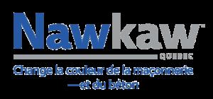 Nawkaw-Quebec-logo-PMS-293-422Fond-transparent-300x140 Distinctions