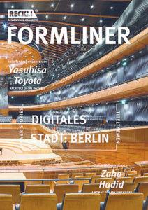 csm_reckli_formliner2_cover-212x300 Documentations
