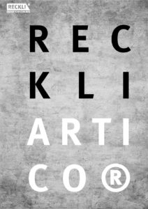 reckli_de-en-fr_artico-Complet_Cover-212x300 Documentations