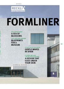 reckli_en-fr_formliner-01-2015_Cover-215x300 Documentations