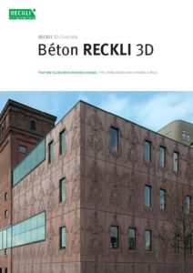 reckli_fr-en_3d-beton-1-212x300 Documentations