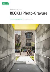 reckli_fr-en_photo-gravure-1-212x300 Documentations