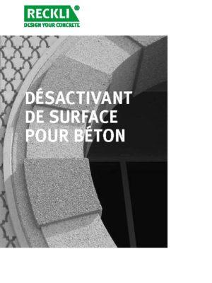 reckli_fr_Désactivant-protection-de-surface
