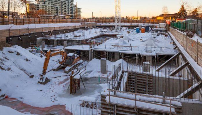 Site-de-construction-job-700x400 Déglaçage
