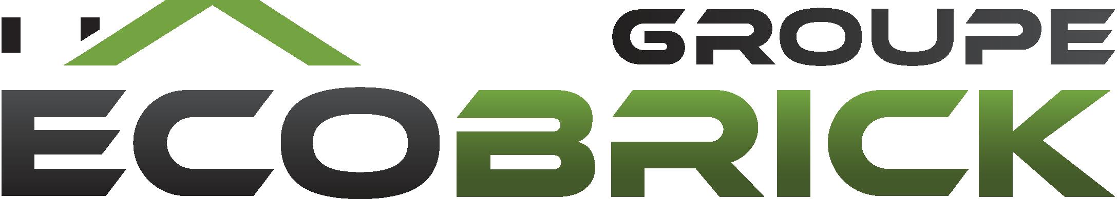 Groupe Ecobrick