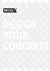 RECKLI_brochure_corporative-Formliner-212x300 Documentations