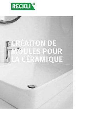 RECKLI_creation-de-moules-pour-la-ceramique_4b2d736457