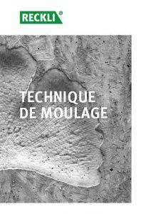 RECKLI_technique-de-moulage_fr_2020-212x300 Documentations