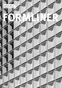 csm_RECKLI_FORMLINER_03_Cover_18ddf3b15a-212x300 Documentations