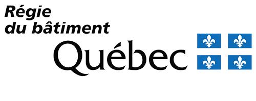 logo_officiel_de_la_regie_du_batiment_du_quebec1 Accueil