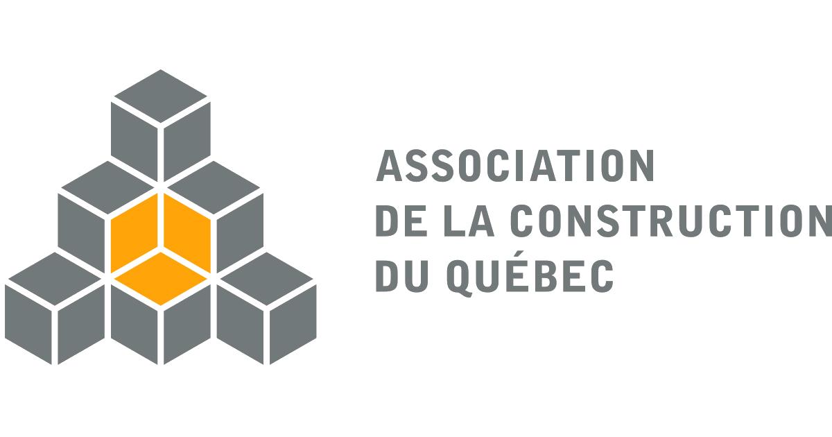 logo-acq-og Accueil
