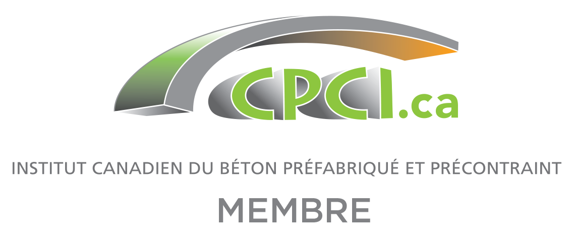 cpci-member-logo-french Accueil